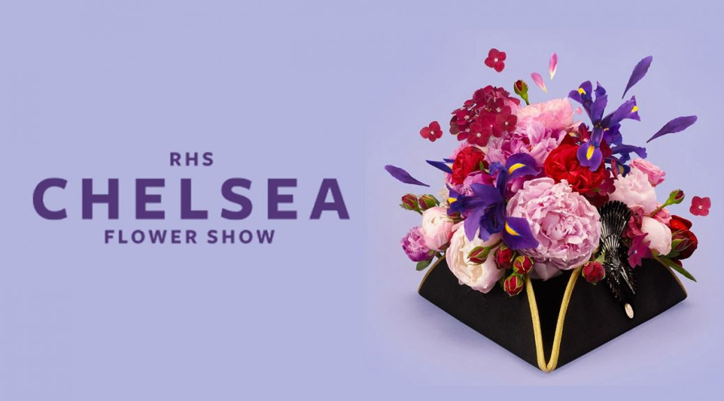 What-to-see-at-rhs-chelsea-2019