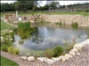 Cotswold Rockery Stone & 20mm Staffs Pink