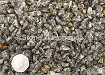Silver Grey Granite 10mm