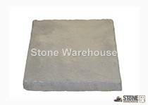Bronte Weathered Stone Single Slabs (Various Sizes)