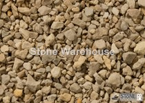 Cotswold Chippings 4-10mm
