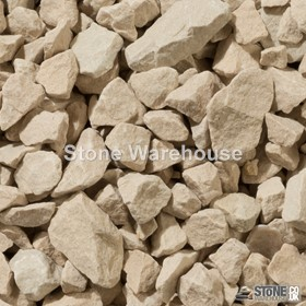 Cotswold Chippings 10-20mm