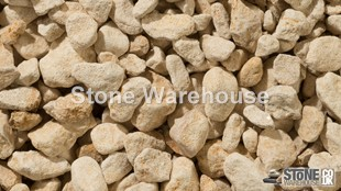 Derbyshire Gold Chippings 10-20mm