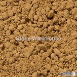 Goldpath - Self Binding Gravel 0-10mm