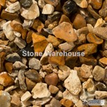 Golden Gravel (Corn) 14mm