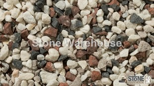 Multi Mix Gravel 8-11mm