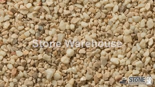 Ashton Cream Chippings 3-8mm