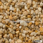 Barley Corn Gravel 3-8mm