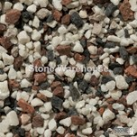 Multi Mix Gravel 3-8mm