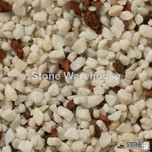 Red & White Chippings 3-8mm