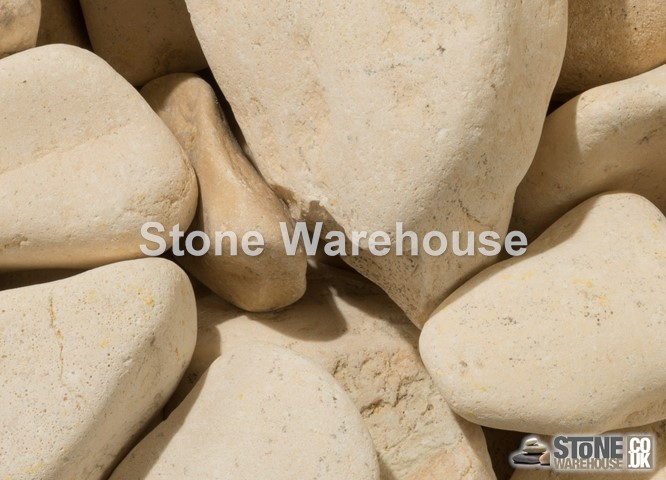 Cotswold Cobbles 50-80mm