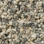 Polar Ice Chippings 3-8mm