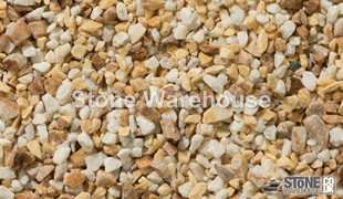 Seville Chippings 3-8mm