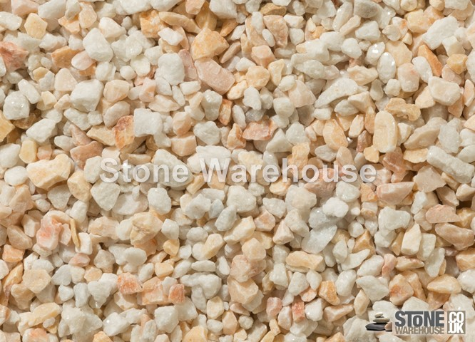 Sunrise Chippings 3-8mm