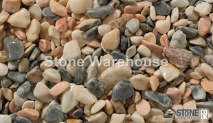 Flamingo® Pebbles 20-50mm