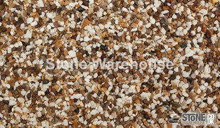 Champagne Gravel 3-8mm