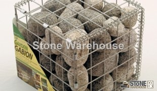 Gabion Basket 276mm