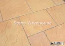 Bronte Weathered Apricot Patio Pack