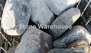 Scottish Boulders 300-600mm