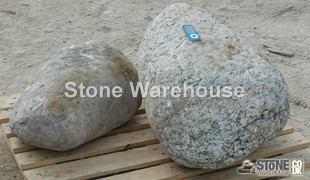 Scottish Boulders 600-900mm