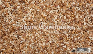 Harvest Chippings 3-8mm