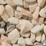 Flamingo® Gravel 14-20mm