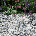 Polar Ice® Gravel 20mm