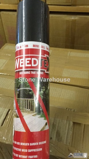 Weedtex Control Fabric Membrane