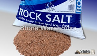 Pink Rock Salt 0-6mm