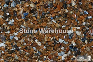Canterbury Pebbles 4-10mm
