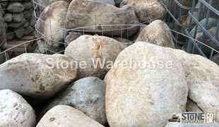 Cambrian Boulders 200-400mm (Medium)
