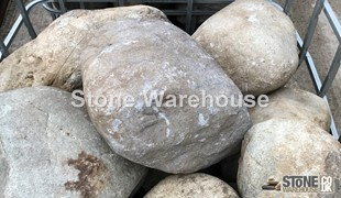 Cambrian Boulders 300-600mm (Large)