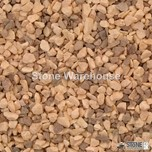 Festival Chippings 3-8mm