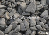 Bretton Grey Cobbles 40-80mm Cobbles