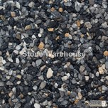 Ocean Blue® Pebbles 10mm