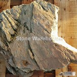 Petrified Wood 5 (Stone)