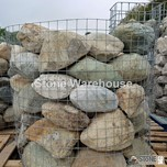 Cambrian Boulders 200-300mm (Medium)