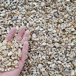 Yorkshire Cream Gravel 10mm