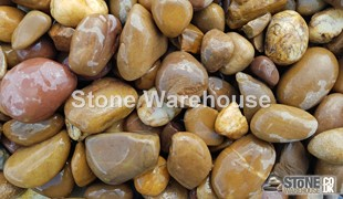 Tweed Pebbles 20-40mm