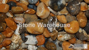 Canterbury Pebbles 20-40mm