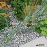 Dove Grey Pebbles 8-15mm