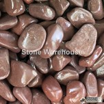 Red Laguna Pebbles 15-30mm