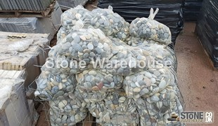 Mediterranean Pebbles® 20-50mm