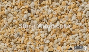 Sienna Gravel 3-8mm