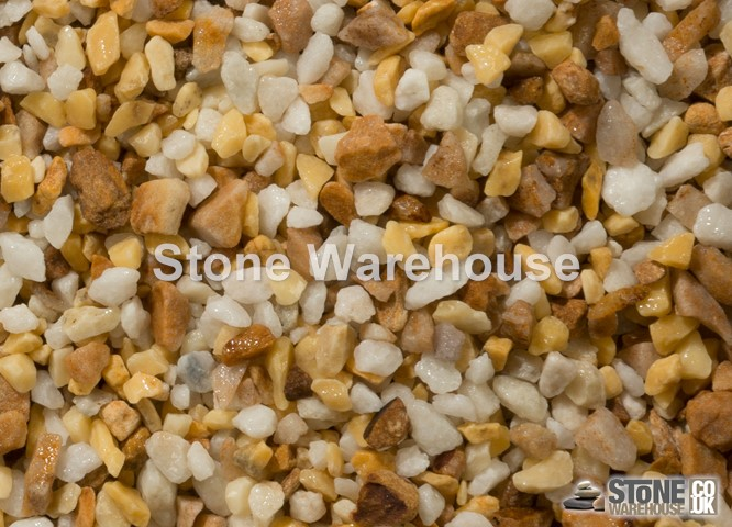 Clearance Seville Chippings 3-8mm