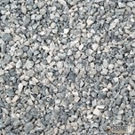 Ice Blue® Chippings 3-8mm