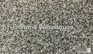 Silver Blue Decorative Sand 0.2-0.9mm