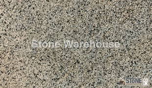 Silver Grey Decorative Sand 0.2-0.9mm
