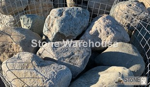 Cambrian Boulders 150-300mm