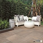 Hudson Regale Porcelain Paving